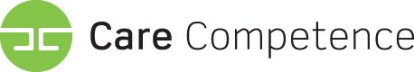 Care Competence Logo